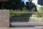 Alice Springs Automatic gates 8