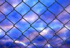 Alice Springs Chainlink fencing 11