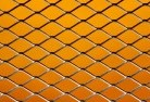 Alice Springs Chainlink fencing 5