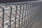 Alice Springs Commercial fencing suppliers 3