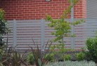 Alice Springs Decorative fencing 13