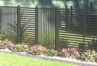 Alice Springs Decorative fencing 16
