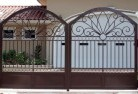 Alice Springs Decorative fencing 18