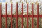 Alice Springs Decorative fencing 20