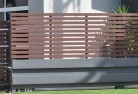 Alice Springs Decorative fencing 29
