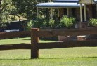 Alice Springs Front yard fencing 31