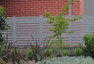 Alice Springs Front yard fencing 7