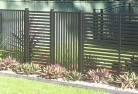 Alice Springs Front yard fencing 9