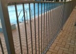 Pool fencing Your Local Fencer