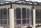 Alice Springs Privacy fencing 10