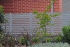 Alice Springs Privacy fencing 13