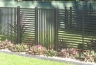 Alice Springs Privacy fencing 14