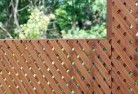 Alice Springs Privacy fencing 23