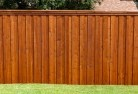 Alice Springs Privacy fencing 2
