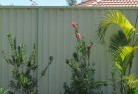 Alice Springs Privacy fencing 35