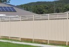 Alice Springs Privacy fencing 36