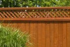 Alice Springs Privacy fencing 3