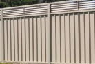 Alice Springs Privacy fencing 43
