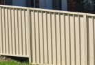 Alice Springs Privacy fencing 44