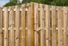 Alice Springs Privacy fencing 47