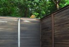 Alice Springs Privacy fencing 4