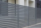 Alice Springs Privacy fencing 8