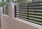 Alice Springs Tubular fencing 13