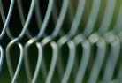 Alice Springs Wire fencing 11