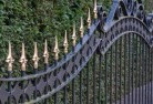 Alice Springs Wrought iron fencing 11